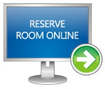 Reserve Room
