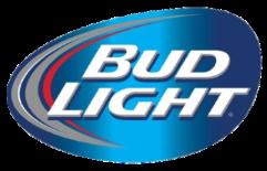 BudLight_241x155