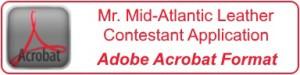 ContestantApp_Adobe_Icon