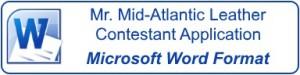 ContestantApp_Word_Icon