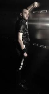 Judgesboy-BrendanmcIntyre_sm