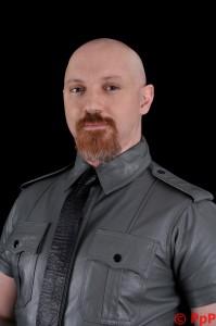 Tom Mr NJ Leather 2015 207