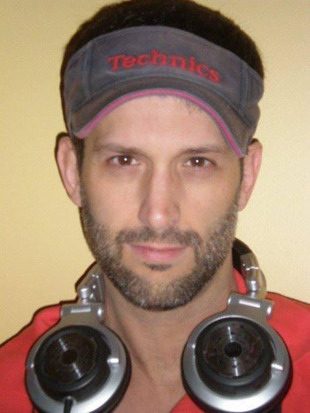 DJ Timothy Mykael