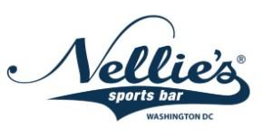 Nelliles_sm